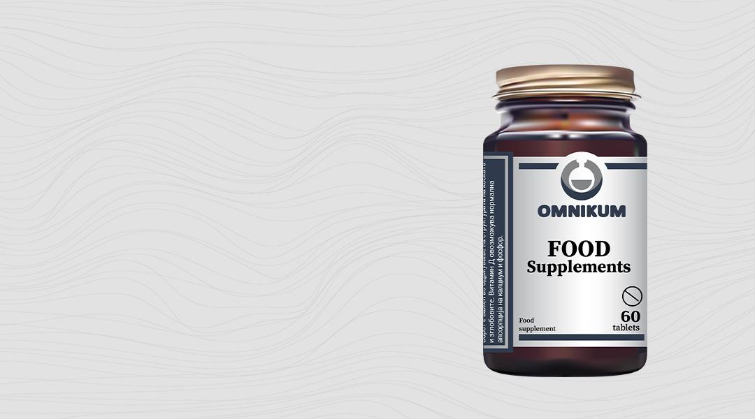 Omnikum food supplements baner (1)
