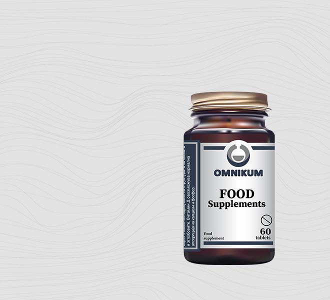 Omnikum food supplements baner (2)